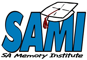 South African Memory Institute